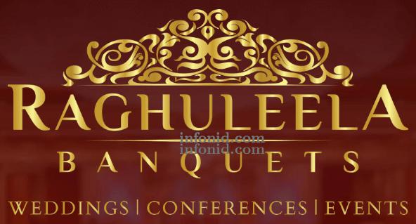Banquets Hall in Kandivali Wedding Banquets Hall Raghuleela Banquets