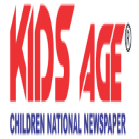 Kids Magazine  Newspaper Award Winning Best Kids newspaper in India